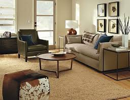 accent chairs for living room philippines with accent chairs for
