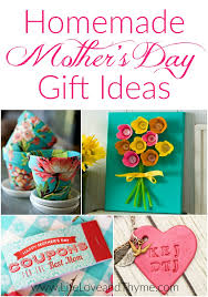 mothers day gifts ideas s day gift ideas