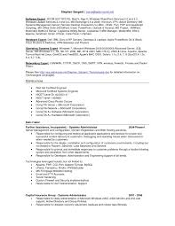 technical report word template technical book report rubric administrator resume best