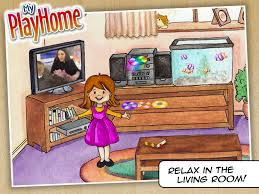 amazon com my playhome lite appstore for android