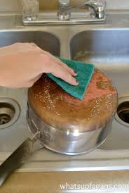 cleaning tips for kitchen 40 cheap kitchen cleaning tips that will make your kitchen sparkle