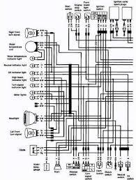 91 jeep wrangler wiring diagram 1991 jeep wrangler wiring inside