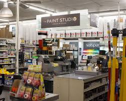 paint u0026 stain u2013 jackson hole ace hardware