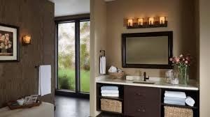 48 Bathroom Light Fixture 48 Inch Bathroom Light Fixture Interior Lighting Design Ideas