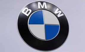 all bmw cars made bmw car may be replaced by mobile phone apps ndtv carandbike