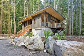 prefab sustainable home by method homes for sale in washington