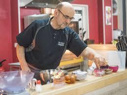 bouquin de cuisine atelier b traiteur bouquin 52 cours de cuisine traiteur chaumont