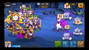 bw ghosts halloween monster monster squad nexon youtube