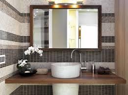 66 x 40 huge mirror mirrorlot