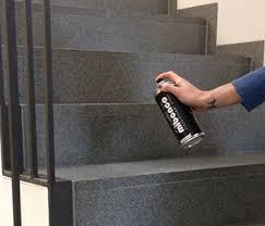 treppen rutschfest machen anti rutsch für die treppe kaufen bei mibenco