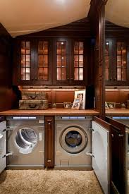 Laundry Room Pictures To Hang - 12 fresh ideas for a functional laundry room modernize