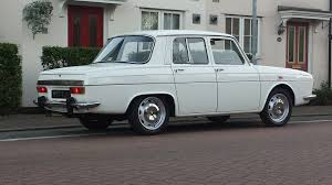 100 renault 8 occasion renault 8 bestautophoto com one