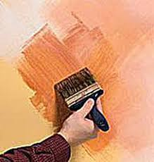 can you return valspar paint to the store