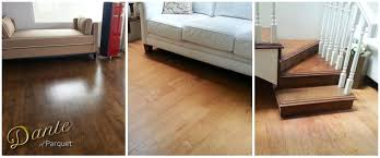 High End Laminate Flooring Highend Wooden Flooring In Jakarta