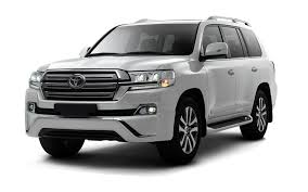 toyota com the cars suvs minivans trucks more toyota saudi arabia