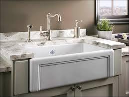 Install Ikea Kitchen Cabinets Kitchen Rooms Ideas Wonderful Ikea Farmhouse Sink Height Ikea