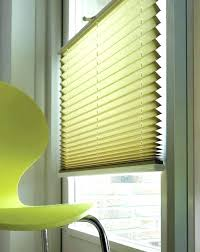 types of window shades types of window shades blind types the most common blinds and shades
