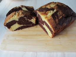 food u0026 travel with maria chocolate vanilla marbled madeira cake