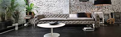 los angeles showroom los angeles contemporary furniture best