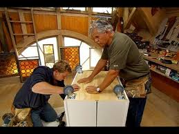 how to build a movable kitchen island build it movable kitchen island