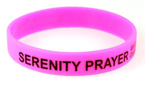 pink silicone bracelet images Silicone bracelets page 5 the quiet witness jpg