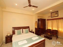 india rentals in a bungalow for your vacations with iha direct