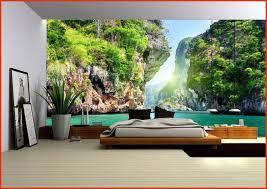 trompe l oeil chambre papier peint trompe l oeil pour chambre fresh papier peint 3d créant