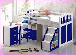 youth bedroom sets for boys ikea kids bedroom furniture kids bedroom sets ikea 2 furniture a