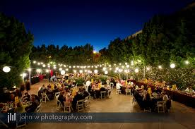 outdoor wedding venues in southern california outdoor wedding venues in southern california wedding photography