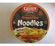 gefen noodles order gluten free pasta noodles grains glutenfreepalace
