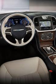 lexus is250 for sale lafayette la 16 best chrysler images on pinterest chrysler 300 cars and