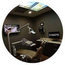 best dental insurance nc dental insurances u2022 steinbicker family dentistry u2022 mebane nc