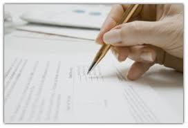 job application letters thepersonaldevelopmentcafe com
