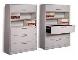 Ammo Storage Cabinet Hypnotizing Tags Hon File Cabinet Locks Cheap Storage Cabinets