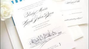 wedding invitations kitchener wedding invitations kitchener popular wedding invitation 2017