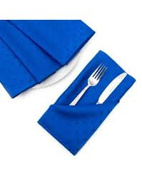 wedding napkins cloth napkins for weddings and events