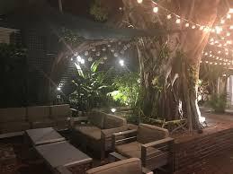 Backyard Restaurant Key West Mangoes Restaurant Key West Restaurant Reviews Phone Number