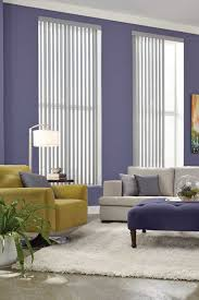 vertical blinds u2014 let it shine awnings and solar screens