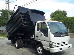 ta tuck sales inc used work trucks u0026 parts