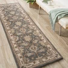 Overstock Com Rugs Runners 97 Best Rugs Images On Pinterest Area Rugs Living Room Ideas