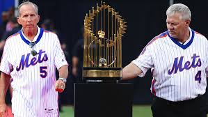 Lenny Dykstra Speaking And Appearance Fee - davey johnson thinks lenny dykstra is a gambler always been crazy sny