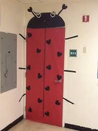 Valentine Decorations For Classroom Doors by The Most Awesome Images On The Internet Spring Door Doors And