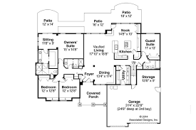 cool floor plans master bedroom above garage floor plans also ideas images cool