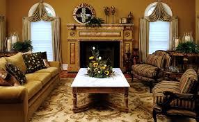 Nice Livingroom Nice Living Room Sets Nice Living Roomnice Living Room Furniture