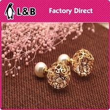 make your own earrings studs make your own stud earrings make your own stud earrings suppliers
