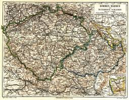 Map Of Europe 1938 by Historical Maps Of Germany
