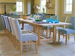 Blue Dining Chairs Blue Fabric Dining Chairs Christopher Knight Home Taylor Chair C