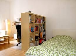 Barrister Bookshelves by Bedroom Barrister Bookcase Modular Bookcase Modern Bookshelf How