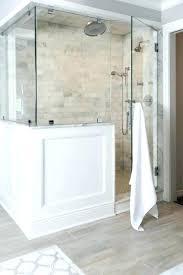 Cottage Style Bathroom Lighting Lovely Cottage Style Bathroom Vanity And Best Style Bathroom