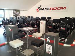 room room racing room design decor modern to room racing